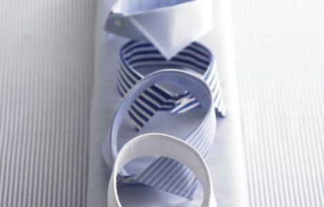 shirt collars 2